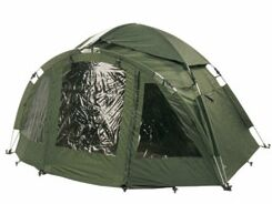 FOX Euro Easy Dome