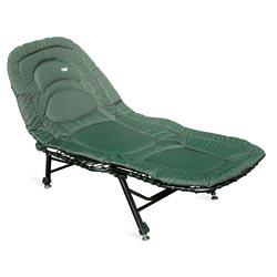 FOX Ultra Bedchair