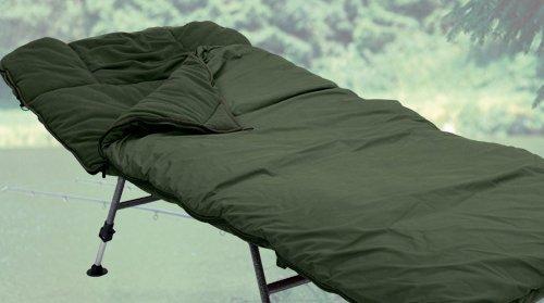 Kogha Extreme Schlafsack