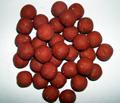 Master Baits Premium Boilie - Cherry